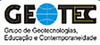 LOGO GEOTEC.png