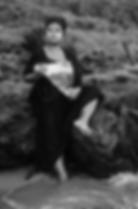 NTFEC_Sté_-_por_Lara_Carvalho_-_042_cópi