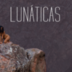 Lunáticas_2019_Feed_01.png