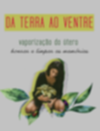 Cópia_de_DA_TERRA_AO_VENTRE_Cartaz_para_