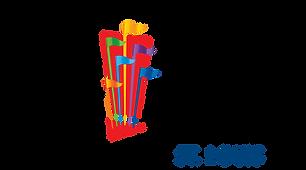 Six_Flags_St._Louis_logo.svg.png