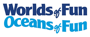 WFOF-Logo-Hero.png
