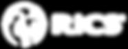 RICS-Logo-reg-white-clear-2008x768.png