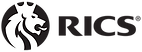 RICS Logo - Black .png