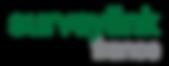 surveylink-france-logo.png