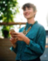 O-businesswoman-close-up.jpg