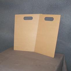 Folding Boards