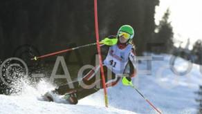 Ski & Sport Hörburger Kreiscup Schüler 4: