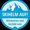 skihelm-auf.png