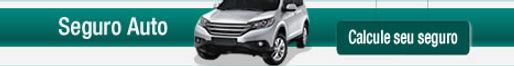 seguroAuto-468x60_v2.jpg
