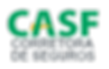 logo2casfcortransp.png