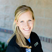 Brynn is the Media Manager at Snyder Family Dental in Spokan Washington
