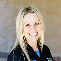 Nikki is our Insurance and Billing Specialist at Snyder Family Dental in Spokane Wa