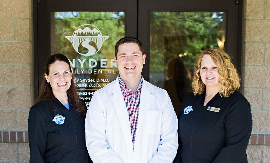 SnyderDental2018_023_edited.jpg