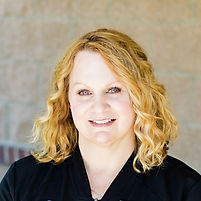 Michele is the best dental hygienist in Spokane Washington at Snyder Family Dental