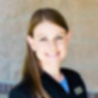 Mary Ellen is a dental assistant in Spokane Washington at Snyder Family Dental