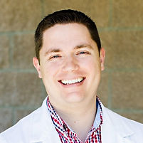 Dr. Danny Snyder is th dentist for Snyder Family Dental in Spokane Washingto