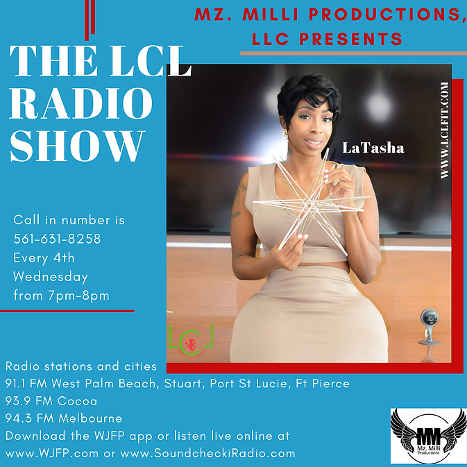 THE LCL RADIO SHOW.PNG