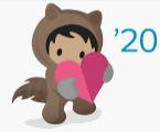 Salesforce Summer '20 release highlights