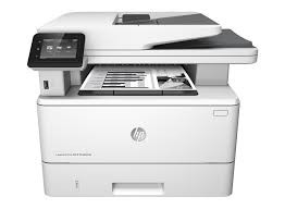 "Price vs Value - Part 1 - Printers Why getting a ""good deal"" really isn't!"