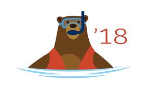Salesforce Summer '18 Release Highlights