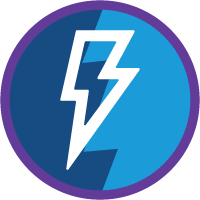 Salesforce Lightning Experience Unique Top Features