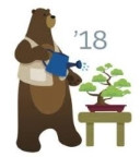 Salesforce Spring '18 Release Highlights