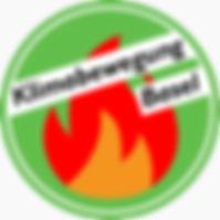 Logo Klimabewegung Basel.jpg