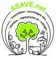 Logo ASAVE Ute farbig.jpg