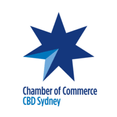 chamber logo square.png