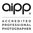 AIPP-Accredited-APP-White-Square.jpg