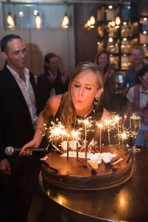 birthday-parties_50853804838_o.jpg