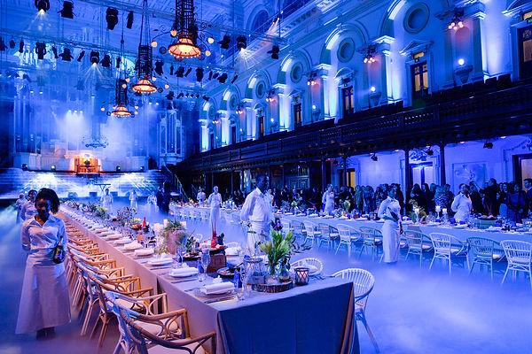 Corporate Events019.jpg