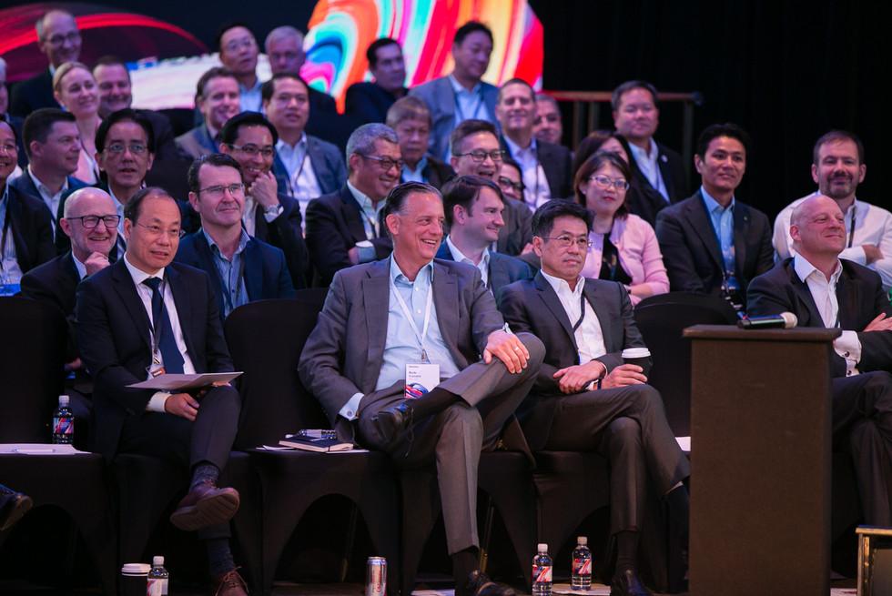 Deloitte APAC Summit 171019-29.jpg