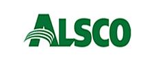 alsco-nz-official-logo.png