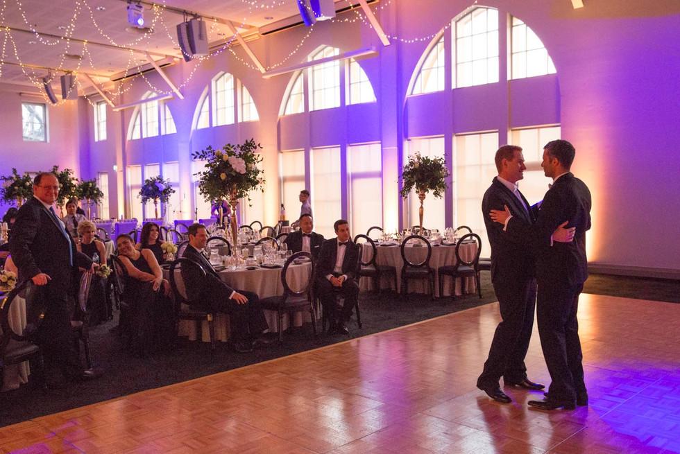 R&P Wedding 230917-101.jpg