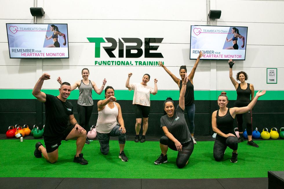 Tribe Opening 101020-5.jpg