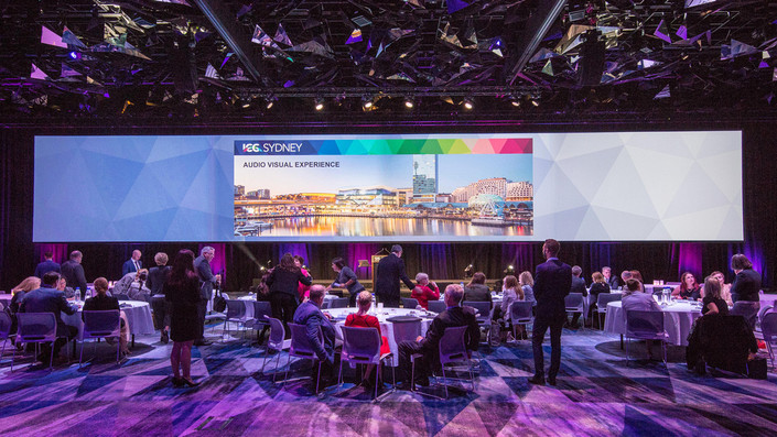conferences_50837183717_o.jpg