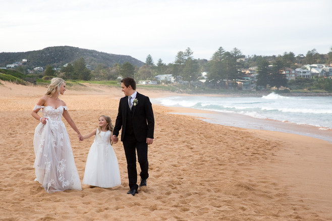 weddings_50853802753_o.jpg