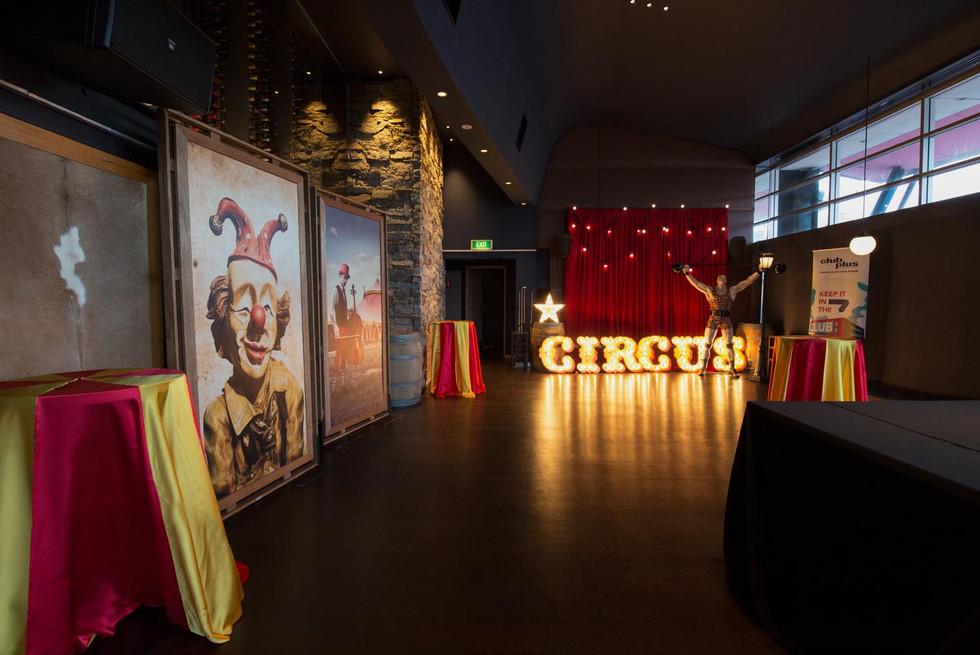 Venue BBH Circus theme-024.jpg