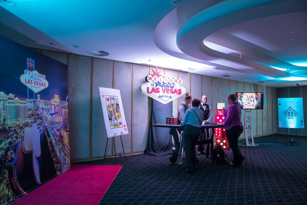 Showcase 050320-26.jpg