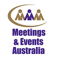 MEA+Logo.png