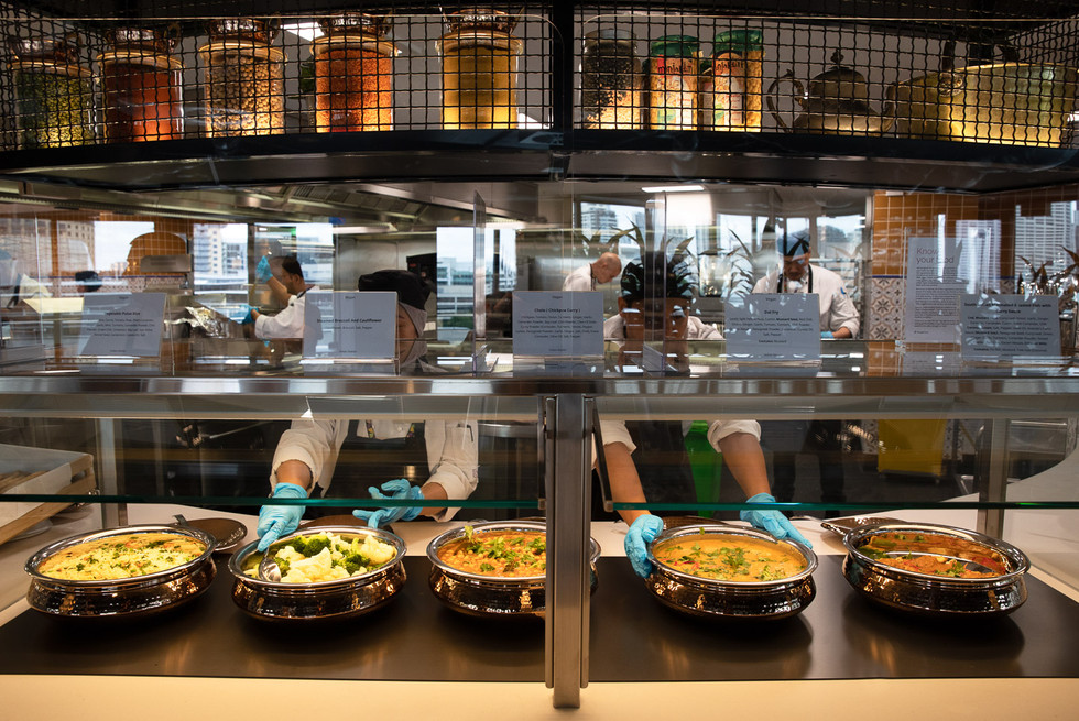 Google Food 160321-11.jpg
