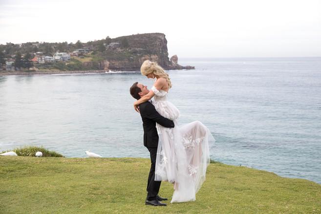 weddings_50853802498_o.jpg