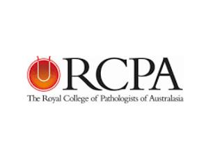 rcpa logo3.png