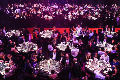 awards-nights_50836376178_o.jpg
