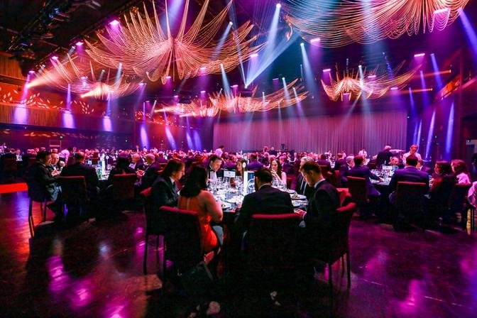 Star Space Awards Jun21-3.jpg