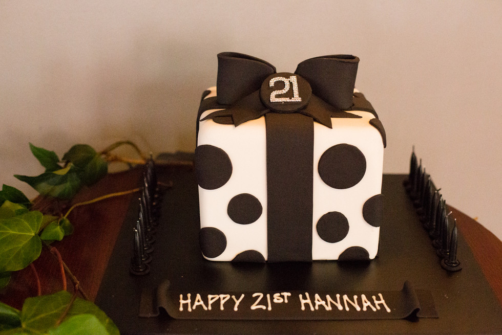 birthdays_50854527181_o.jpg