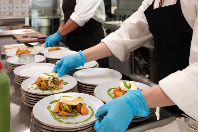 Google Food 100321-14.jpg
