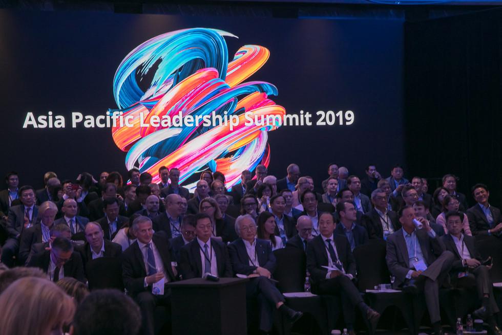 Deloitte APAC Summit 171019-1.jpg
